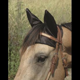 Cashel Cashel Comfort Ears