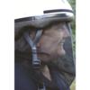 Cashel Quiet Ride Bug Net