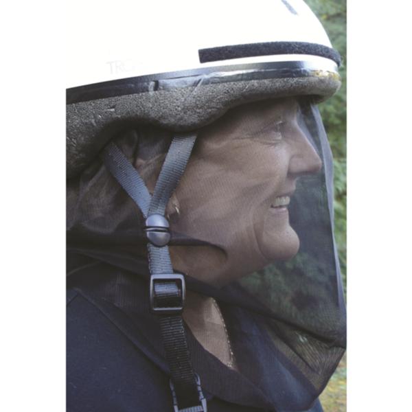 Cashel Cashel Quiet Ride Bug Net