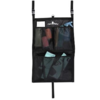 Classic Equine Stall Front Bag
