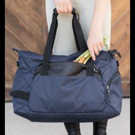 Kerrits Kerrits EQ Duffle Bag