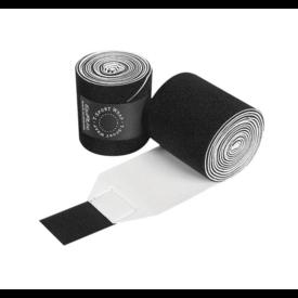 EquiFit EquiFit T-Sport Wrap (pair)