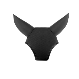 EquiFit EquiFit Silent Ear Bonnet