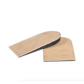 EquiFit EquiFit Adjustable Heel Lifts