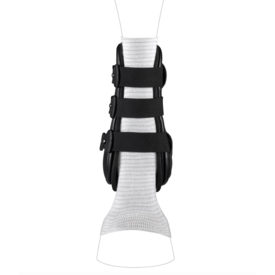 EquiFit EquiFit SilverSox Individual Pack