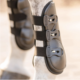 EquiFit EquiFit Medal Eq-Teq Front Boots