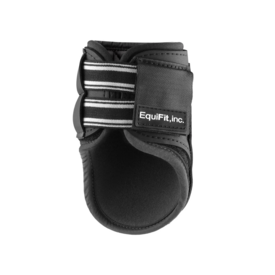 EquiFit EquiFit The Original Hind Boots w/Velcro Closure