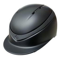 Charles Owen Charles Owen Halo MIPS Helmet