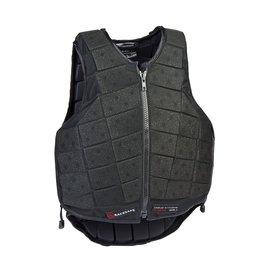 Racesafe Racesafe ProVent 3.0 Kids Safety Vest