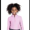 Hippique Kids Long Sleeve Bodysuit
