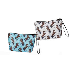 AWST Lila Accessory Pouch