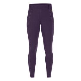 Kerrits Kerrits Ladies Power Stretch Knee Patch Pocket Tight