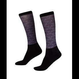 Kerrits Kerrits Kids Dual Zone Boot Socks