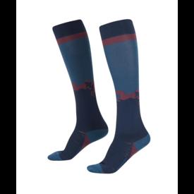 Kerrits Kerrits Kids Winter Frolic Wool Socks