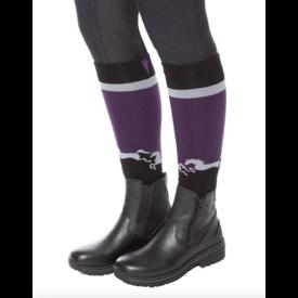 Kerrits Kerrits Winter Frolic Wool Socks