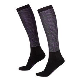 Kerrits Kerrits Dual Zone Boot Socks