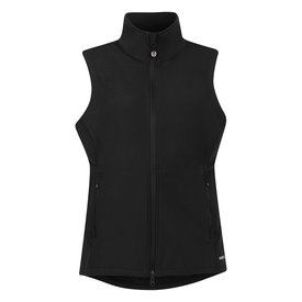 Kerrits Kerrits Transition Stretch Fleece Vest