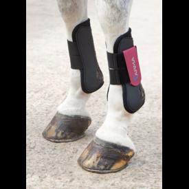 Shires ARMA Tendon Boots