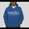 Fair Hill Saddlery Youth Hoodie