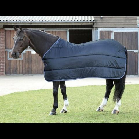 Shires Warma Rug 200g Blanket Liner