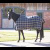 Shires Tempest Plus Lite Stable Blanket