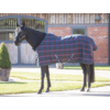 Shires Tempest Plus 100g Stable Blanket
