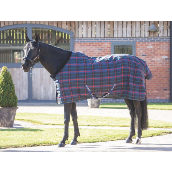 Shires Shires Tempest Plus 100g Stable Blanket