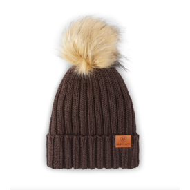 Ariat Ariat Cotswold Beanie with Pom