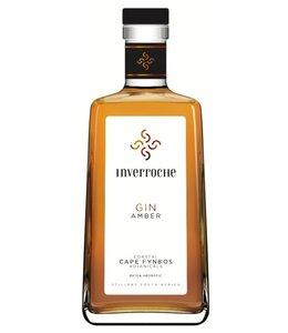 "Gin Gin, Inverroche ""Amber"", South Africa"