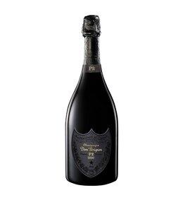 "Champagne Blend Champagne ""P2 Dom Perignon"", Moet & Chandon, FR, 2000"