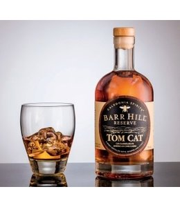 "Gin Gin ""Reserve Tom Cat"", Barr Hill, 750ml"