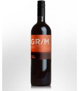 "Grenache Grenache/Mataro ""Biodynamic"", Brash Higgins, McLaren Vale, AU, 2014"