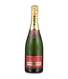 """Champagne Blend Champagne """"Brut"""", Piper-Heidsieck, FR, NV"""