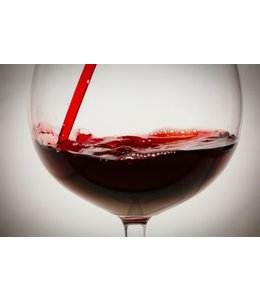 Tasting - Wine Bordeaux Wine Tasting, June 9, 2018, 6.30pm - 8pm, 1 person (includes $25.00 Voucher)