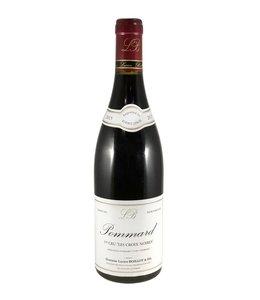 "Burgundy Pommard ""1er Cru Les Croix Noires"", Domaine Lucien Boillot & Fils, FR, 2015"