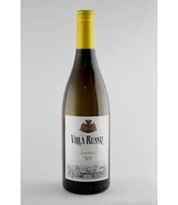 "Whites other White Blend ""Les Enfants"", Villa Russiz, Venezia Giulia, IT, 2015"