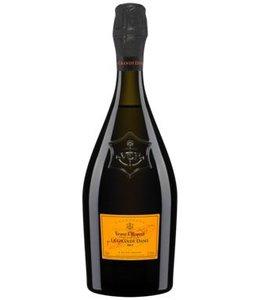"""Champagne Champagne, """"La Grande Dame"""", Veuve Clicquot, FR, 2008"""