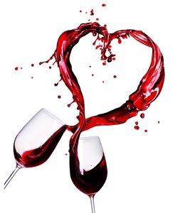 Tasting - Wine Open House Wine Tasting November 2, 2019