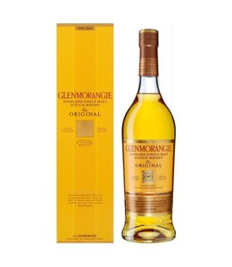 Scotch Scotch, Glenmorangie, 18 Yr, 750ml