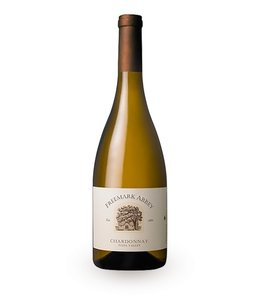 WWS Chardonnay, Freemark Abbey, Napa Valley, CA, 2016
