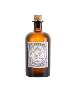 """Gin Gin """"Schwarzwald Dry"""", Monkey 47, 1L"""