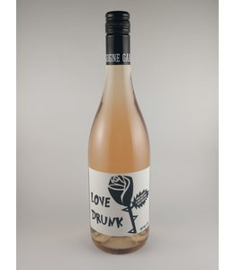 "Rose Rosè ""Love Drunk"", Maison Noir, Dundee, OR, 2018"