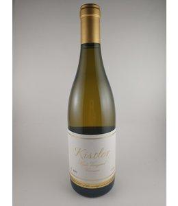 "Chardonnay Chardonnay ""Hyde Vineyard"", Kistler Vineyards, Carneros, CA, 2016"