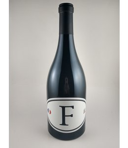"Wine Red Blend ""F"", 12 Locations, FR, NV"