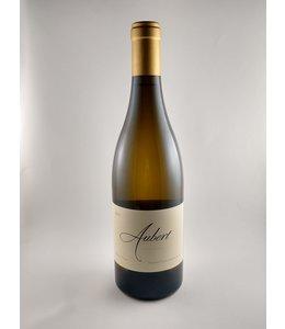 Chardonnay Chardonnay, Aubert, Sonoma Coast, CA, 2017