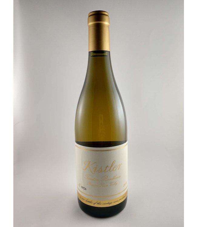 "Chardonnay Chardonnay ""Trenton Roadhouse"", Kistler, Russian River Valley, CA, 2016"