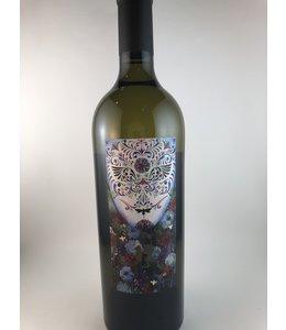 """Sauvignon Blanc Sauvignon Blanc, """"Fidelio"""" Realm Estate, Napa Valley, Ca 2018"""