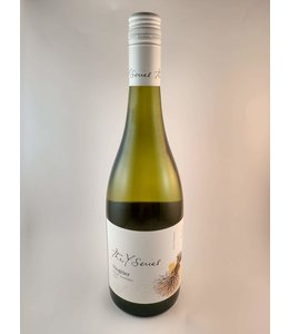 Viognier Viognier, Yalumba, South Australia, 2018