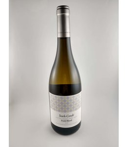 "Whites other White Blend ""Field Blend"", Stark-Conde, Jonkershoek Valley, ZA, 2018"
