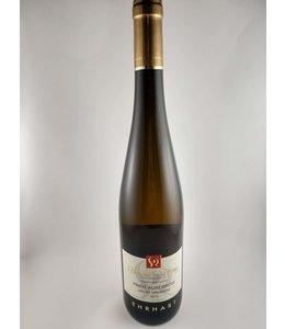 """Pinot Blanc Pinot Auxerrois """"Lieu-dit Val Saint-Gregoire"""", Domaine Saint-Remy, Alsace, FR, 2015"""